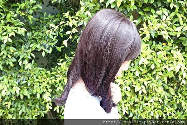 VS Hair~染髮 (47).jpg
