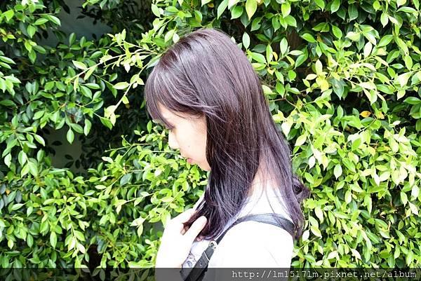 VS Hair~染髮 (44).jpg