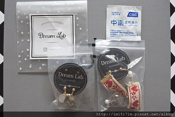 201805月拍攝Dream Lab耳夾 (23).jpg