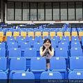 好運來洲際棒球文創園區 (31).jpg