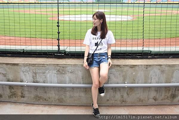 好運來洲際棒球文創園區 (32).jpg