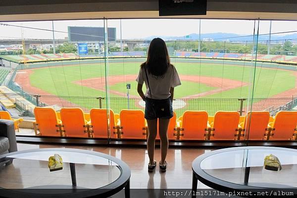 好運來洲際棒球文創園區 (40).jpg