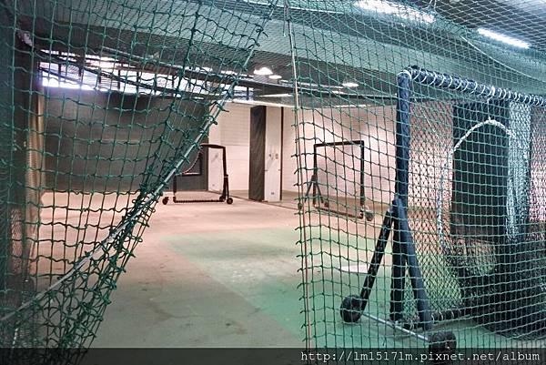 好運來洲際棒球文創園區 (50).jpg