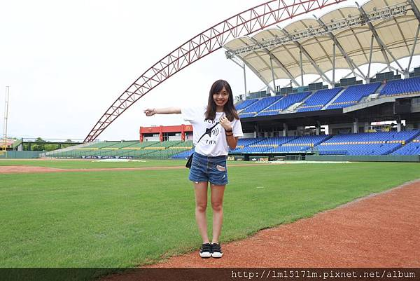 好運來洲際棒球文創園區 (60).jpg