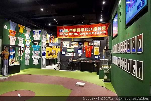 好運來洲際棒球文創園區 (76).jpg