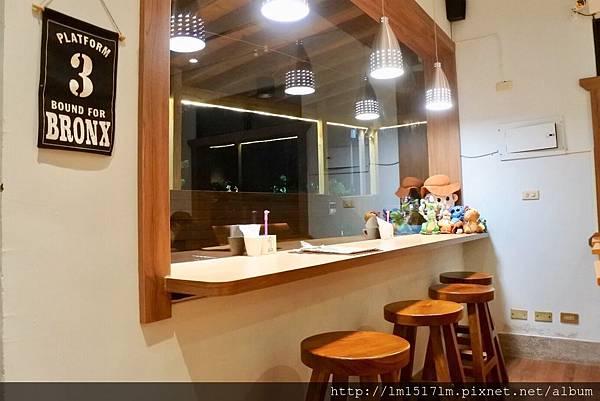TG義美式餐廳 (13).jpg