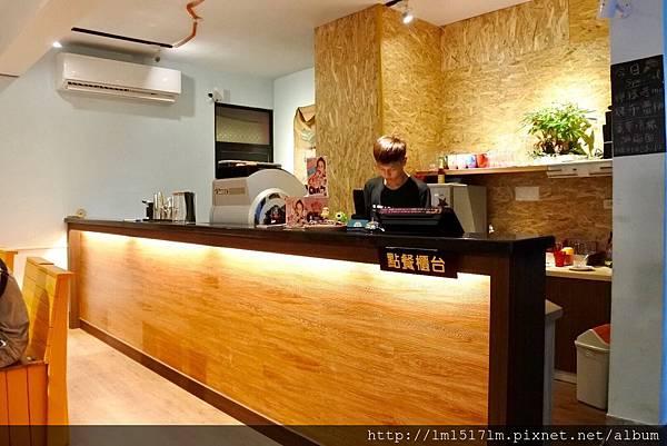 TG義美式餐廳 (14).jpg