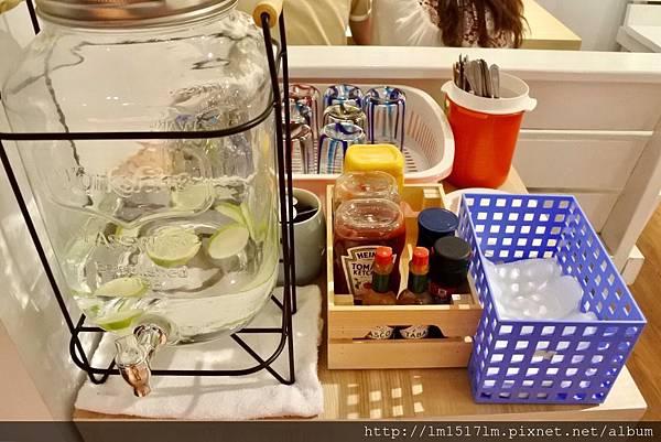 TG義美式餐廳 (15).jpg