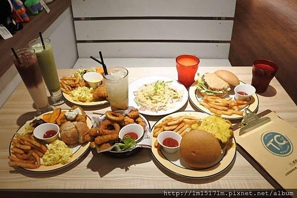 TG義美式餐廳 (38).jpg