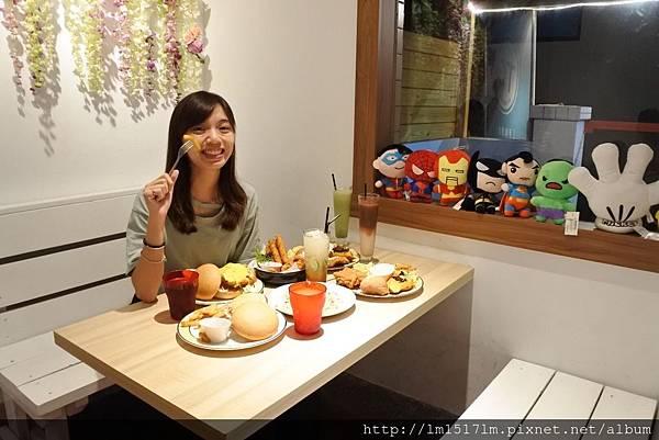 TG義美式餐廳 (41).jpg