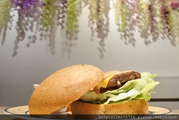 TG義美式餐廳 (31).jpg