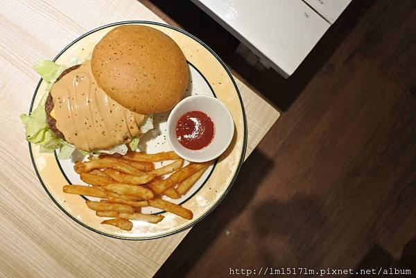 TG義美式餐廳 (34).jpg