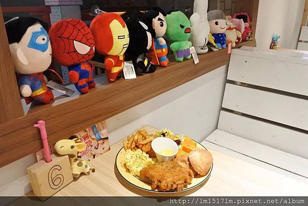 TG義美式餐廳 (25).jpg