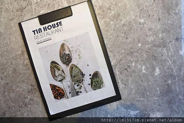 TIN HOUSE (22).jpg