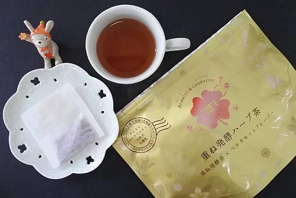 雙酵美體花草茶 (8).jpg
