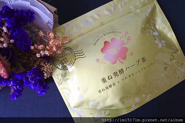 雙酵美體花草茶 (2).jpg