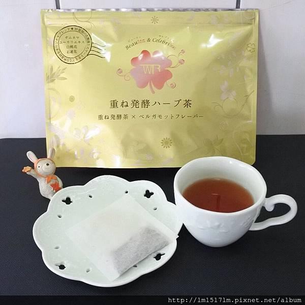 雙酵美體花草茶 (9).jpg