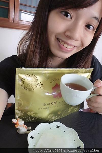 雙酵美體花草茶 (15).jpg