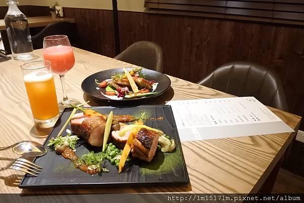 Sigma西閣餐酒館 (17).jpg