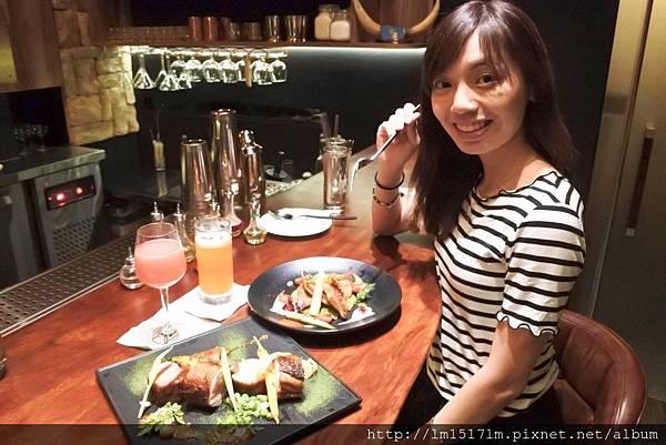 Sigma西閣餐酒館 (20).jpg