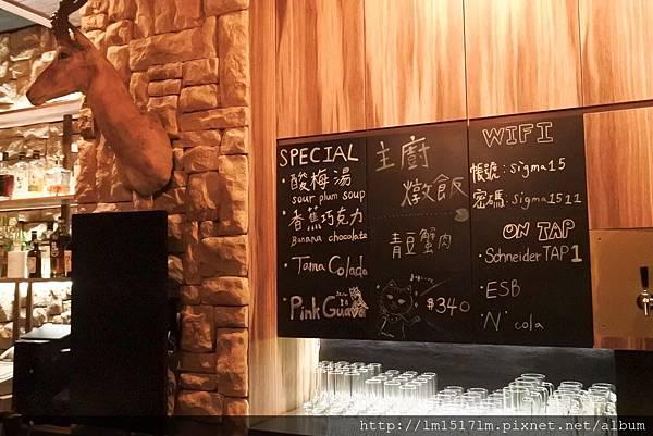 Sigma西閣餐酒館 (22).jpg