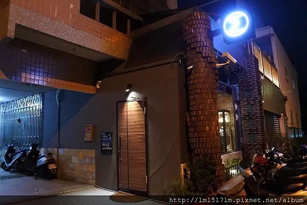 Sigma西閣餐酒館 (24).jpg
