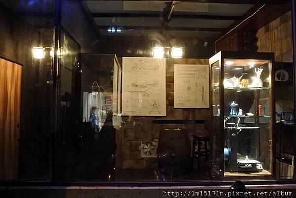 Sigma西閣餐酒館 (25).jpg
