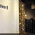 花吧flower8 (18).jpg