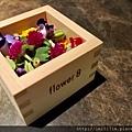 花吧flower8 (22).jpg