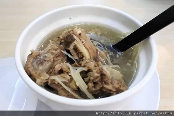 良金牧場 台中中科店 (48).JPG