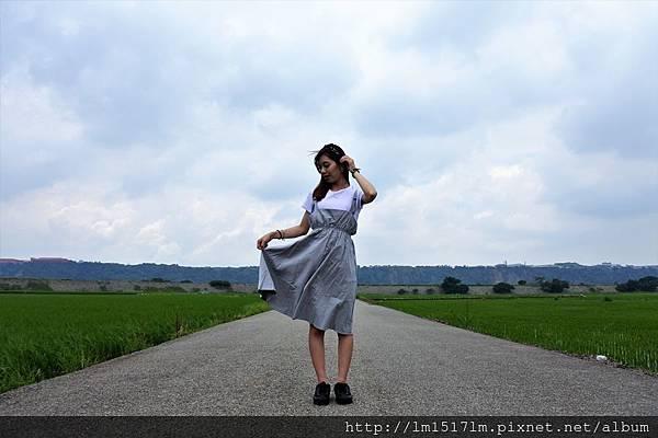 4忘憂谷 (13).JPG