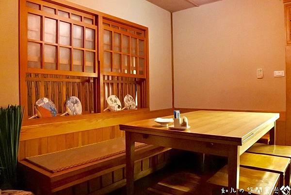 木庵食事處·日式居酒屋 (56).jpg