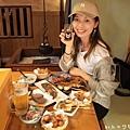 木庵食事處·日式居酒屋 (52).jpg
