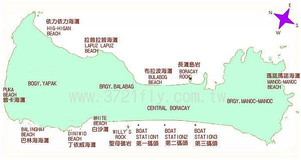 Boracay長灘島區域地圖.jpg