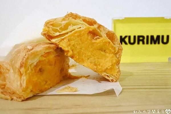 KURIMU咕粒姆 (25).jpg