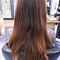 VS HAIR燙髮 (1).jpg