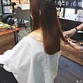 VS HAIR燙髮 (3).jpg