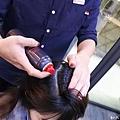 VS HAIR燙髮 (6).jpg
