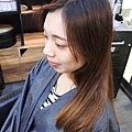 VS HAIR燙髮 (2).jpg