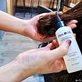 VS HAIR燙髮 (29).jpg