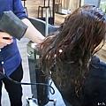VS HAIR燙髮 (39).jpg