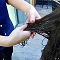 VS HAIR燙髮 (37).jpg