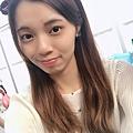 臺中花博后里馬場園區 (27).jpg