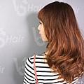 VS HAIR燙髮 (47).jpg