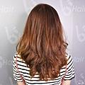 VS HAIR燙髮 (45).jpg