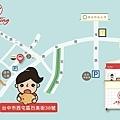 官方地圖.jpg