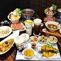 樂食府-人文茶食館 (2).jpg