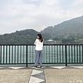 伊達邵碼頭 (2).jpg