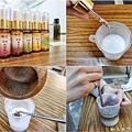華秝茶油故事館 (2).jpg