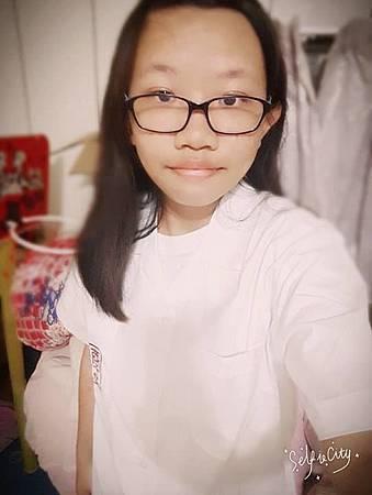 9號候選人 - K8王國 夏楓